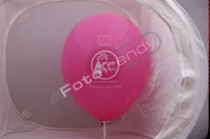 balony-z-nadrukiem-6082-sm.jpg