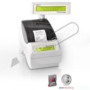 drukarki-fiskalne-52884-sm.jpg