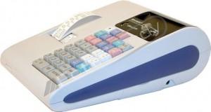 kasy-fiskalne-50122-sm.jpg